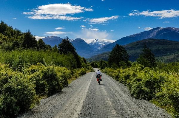 La Route Australe