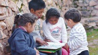 Que lire et que voir avant de partir au Chili?