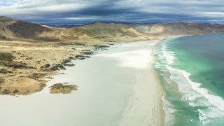 Les plus belles plages du Chili