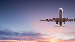 Vols, billets d'avions et transports au Chili