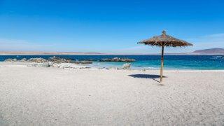 Les meilleurs plages du Chili